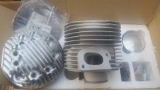LAMBRETTA RT 195/200  CYLINDER KIT